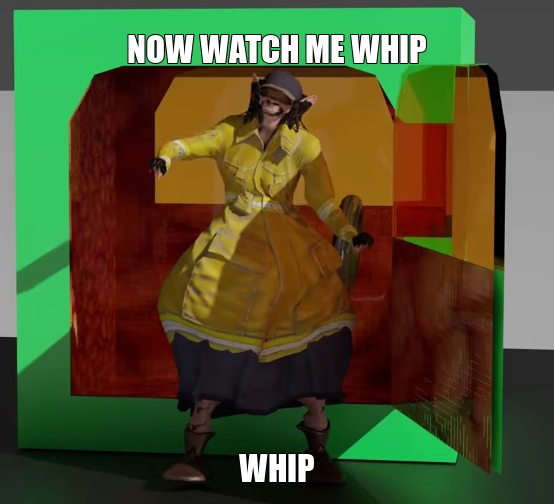 highqualitywhip.png
