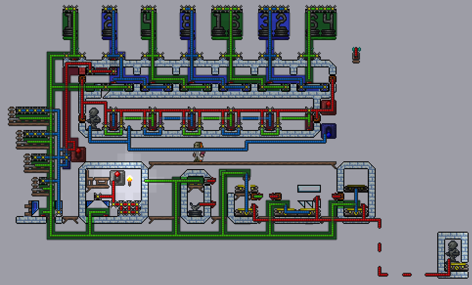 Hoiktronic Counter & Engines1(wiring).png