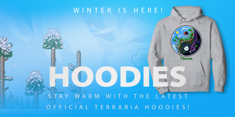 Home Page Hoodie Tile 2.png