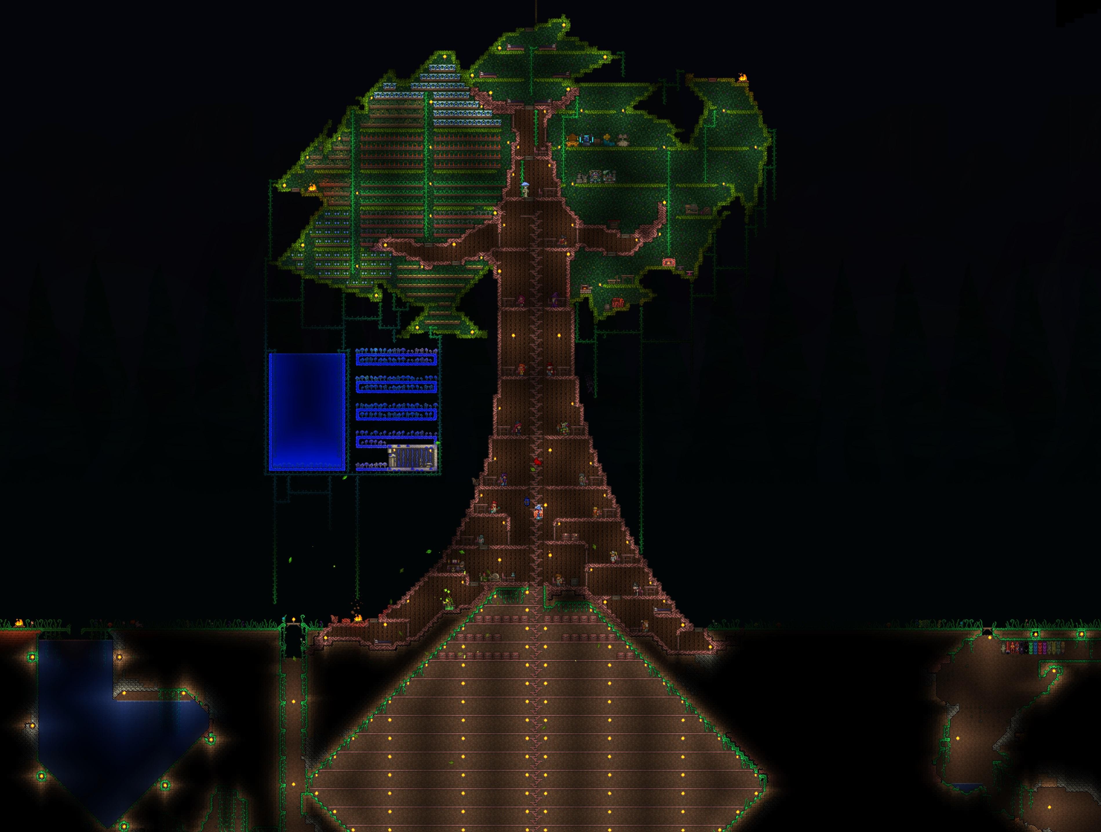 Home-Tree.jpg