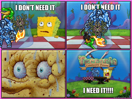 I NEED IT!.png
