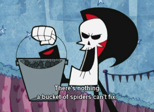 ice-spider-spider.jpg