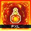 iconB PXL.png