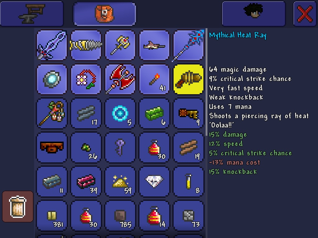 how to get a lihzahrd pickaxe in terraria