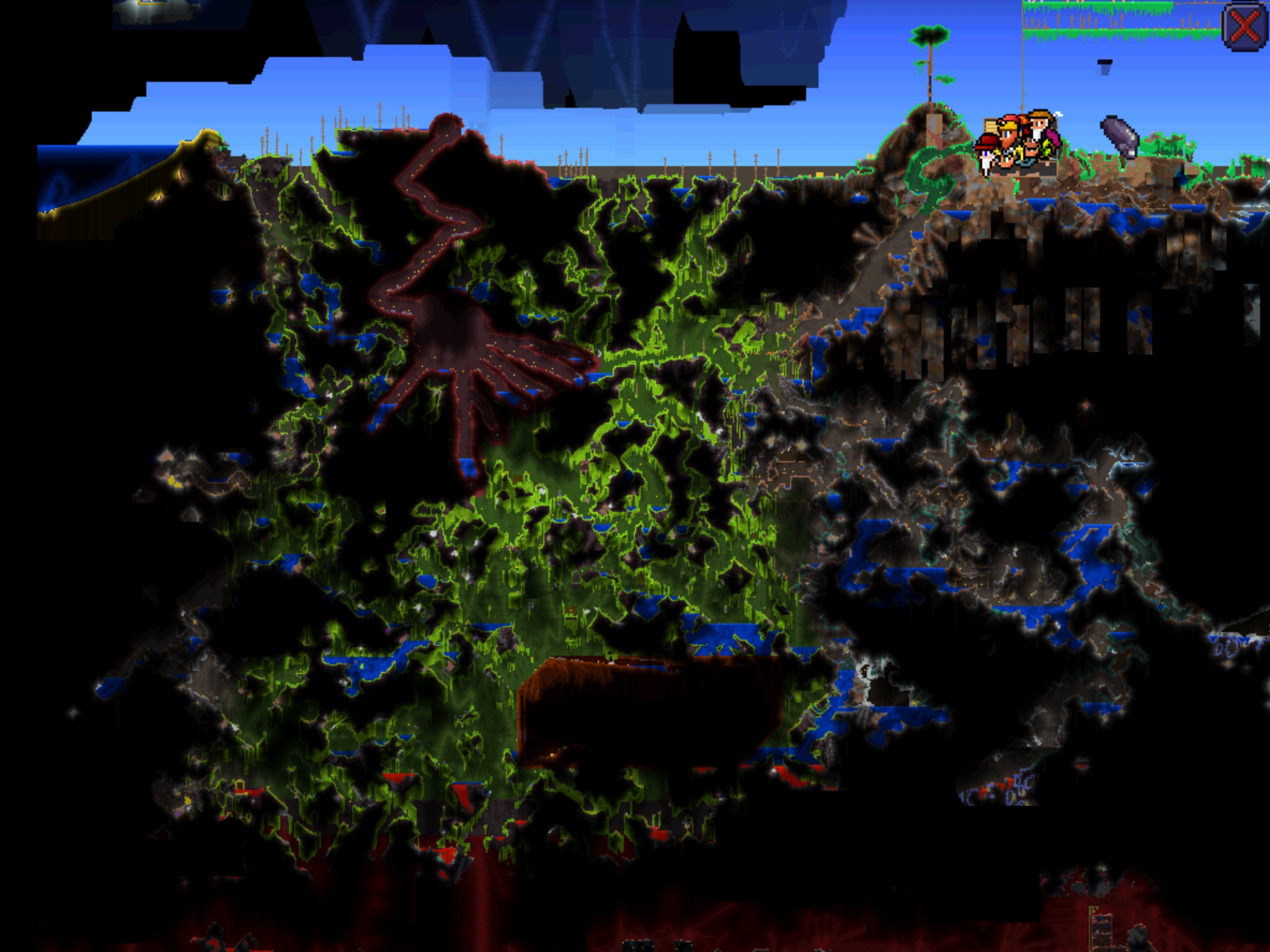 Download world viewer terraria fckeditor download download world viewer terraria gumiabroncs