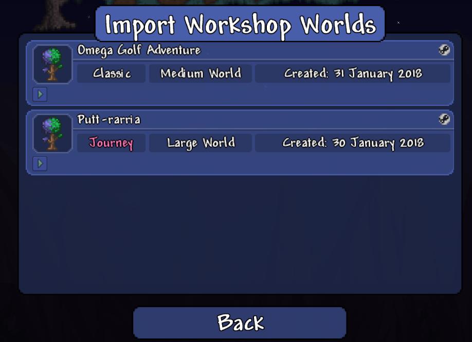 ImportMenu.png