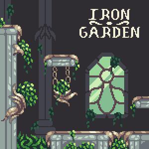 Iron Garden (1).png