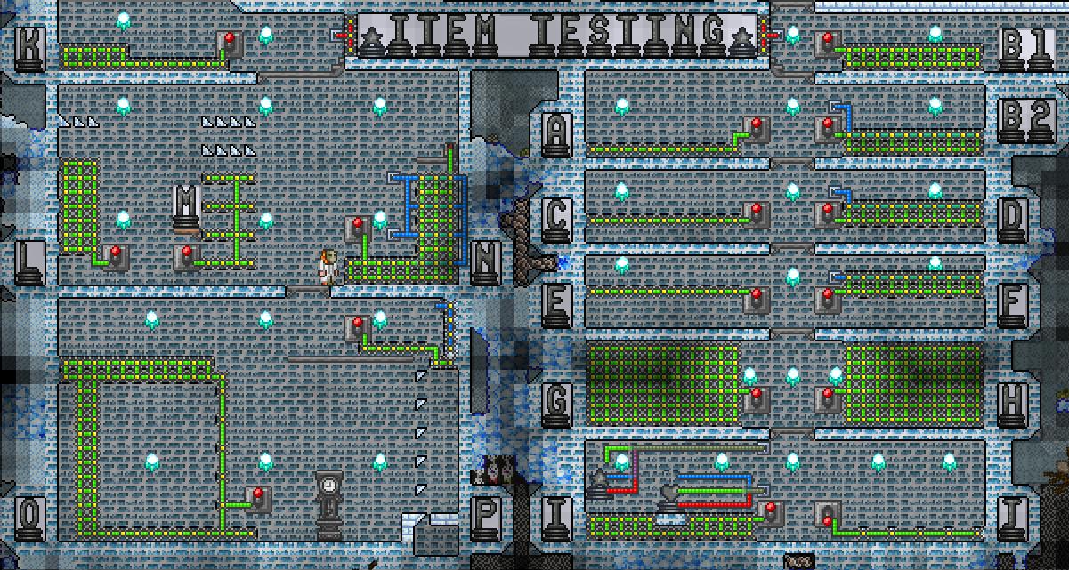 Item Hoik Lab(Wiring).png