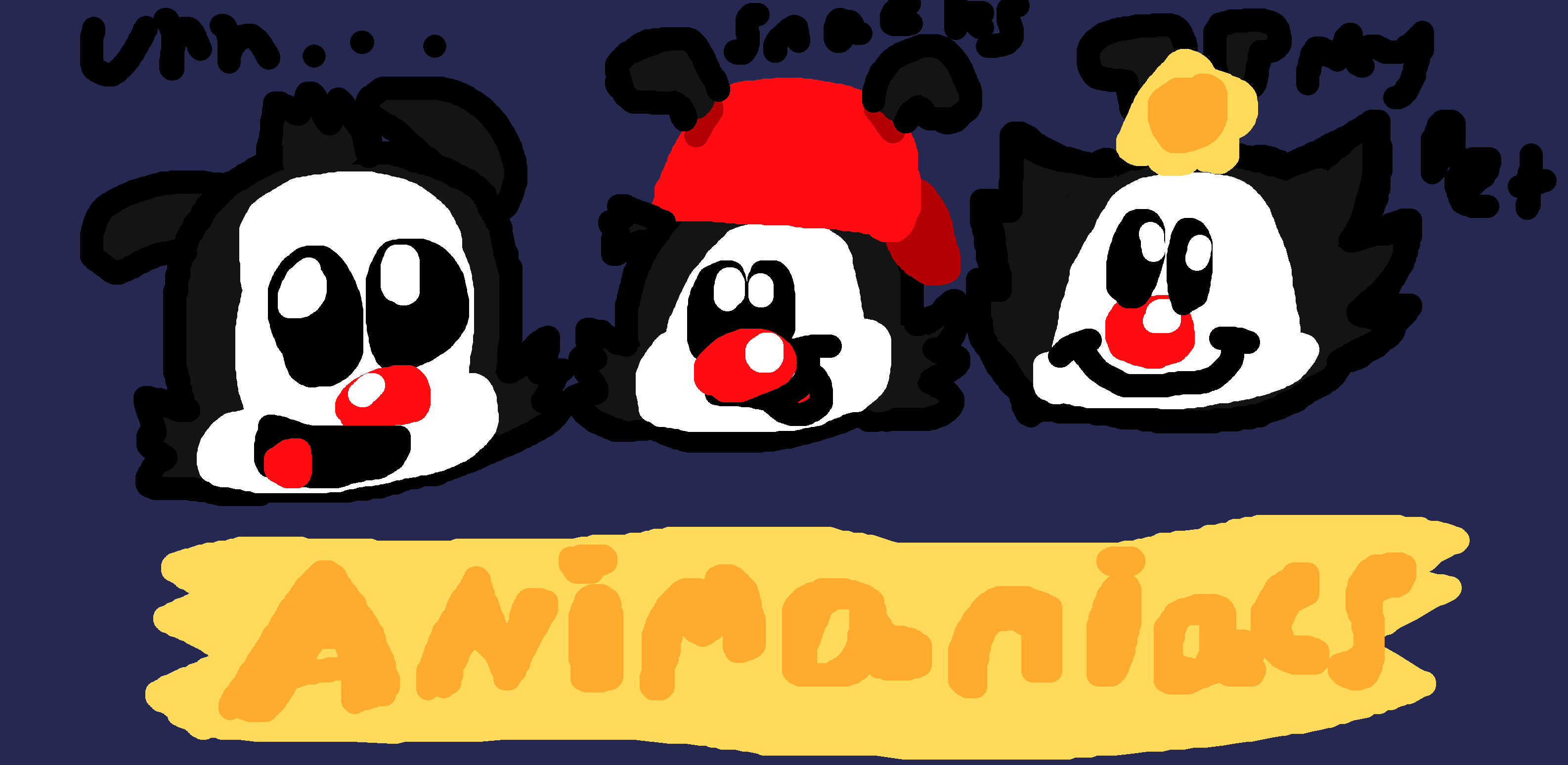 Its time for Animaniacs.png