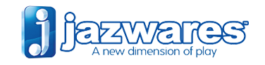 Jazwares Logo.png