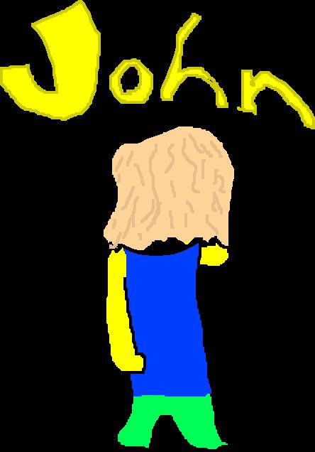 John The Noob.png