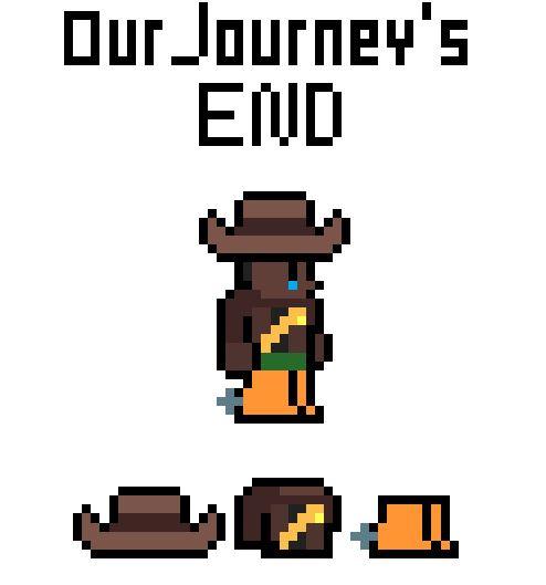 Journey's end pixelart.JPG