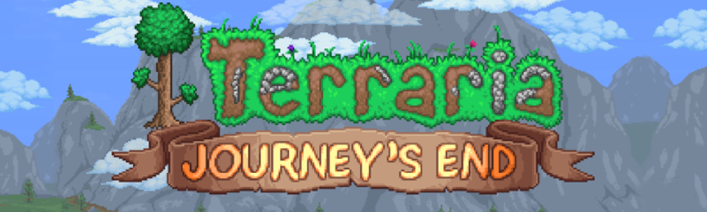 journeysend-1000x300.png