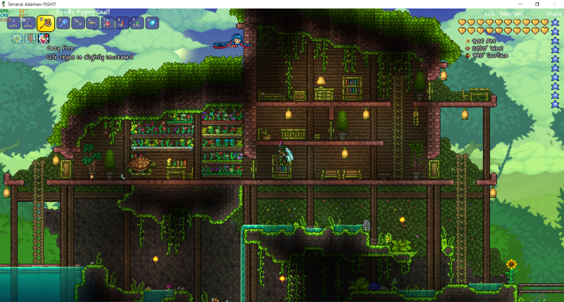Jungle house.PNG