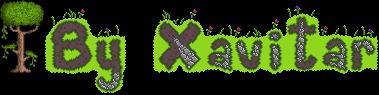 Jungle Logo 10_12_2018 11_30_10.png