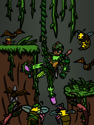 Jungle Warrior.png