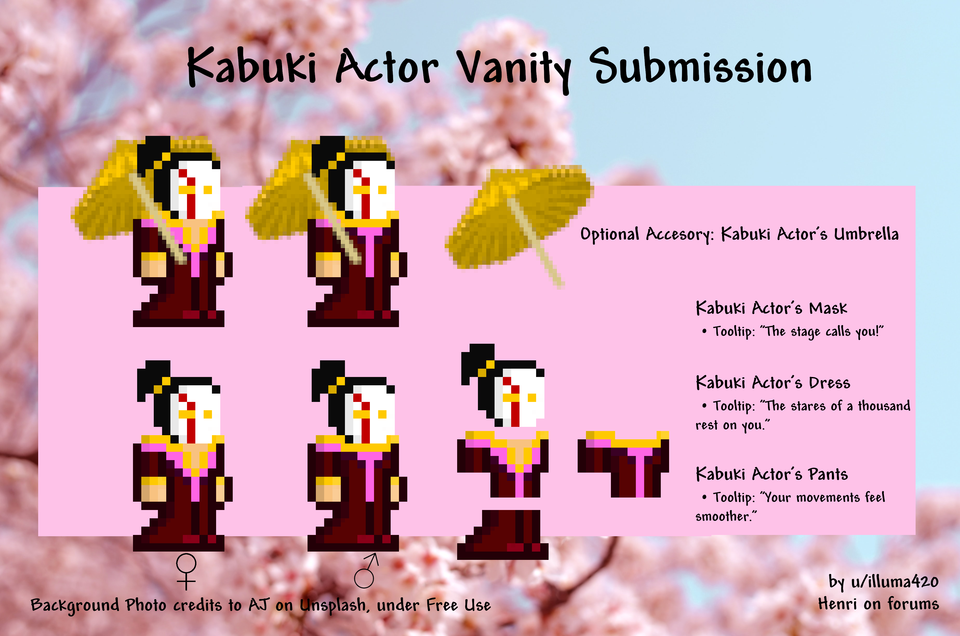 Kabuki Actor Vanity Submission.png