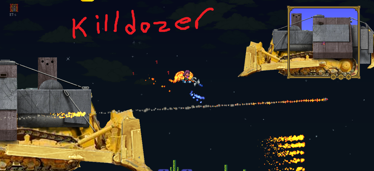 killdozer.png