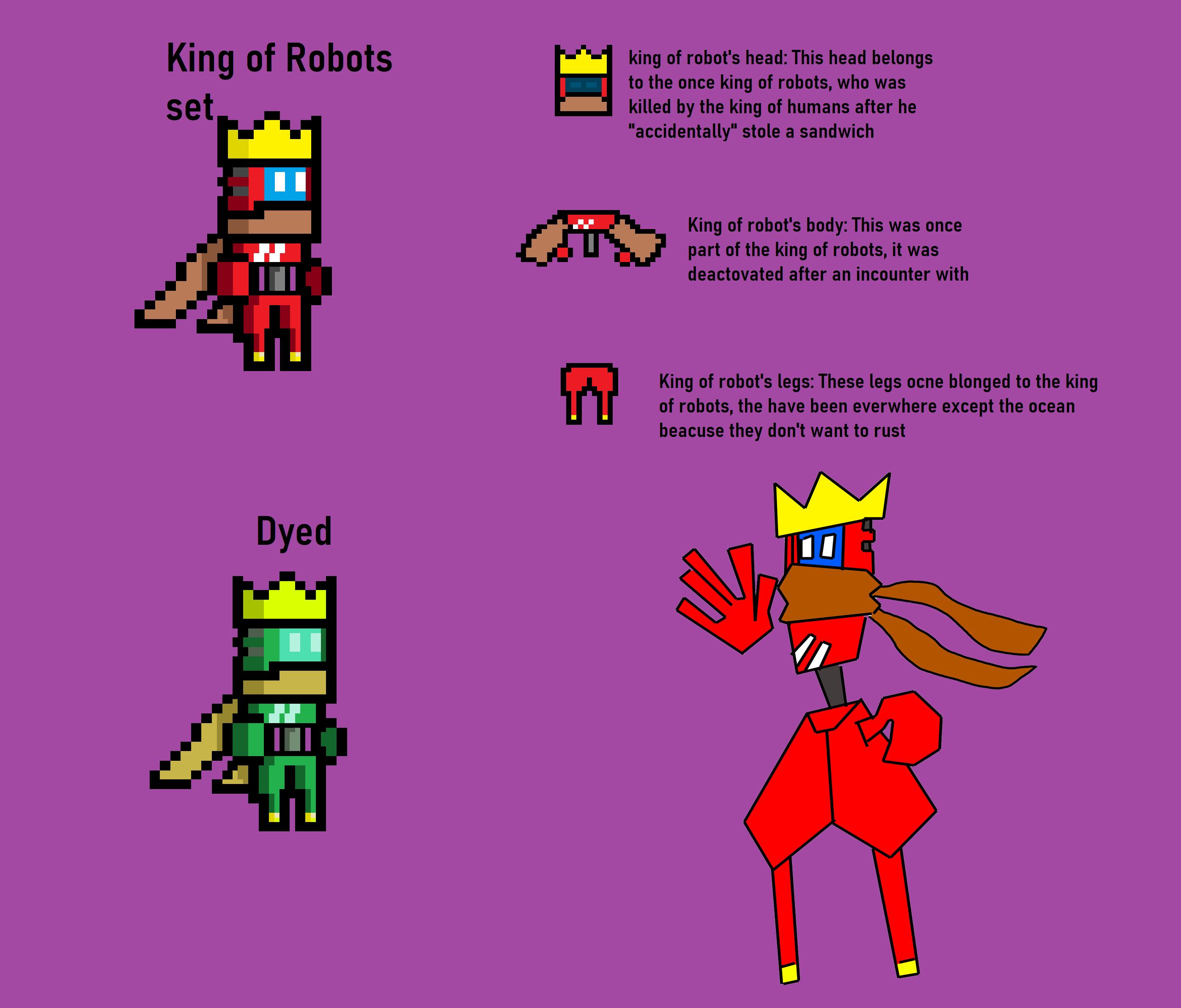 King of robots final.jpg