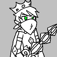 king40606.png