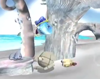 Kirby_GCN_Water_2.png