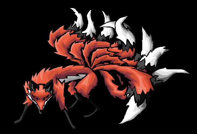 kitsune5.png