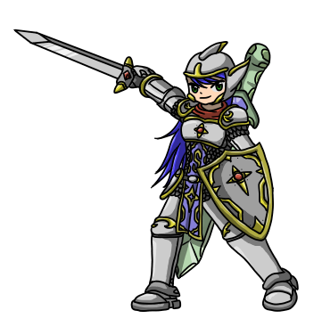 Knight Silvyne.png