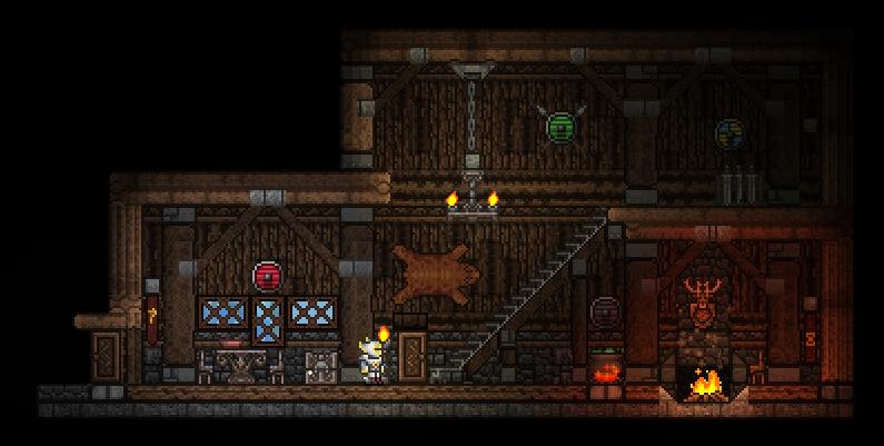 Kriki House Interior.png