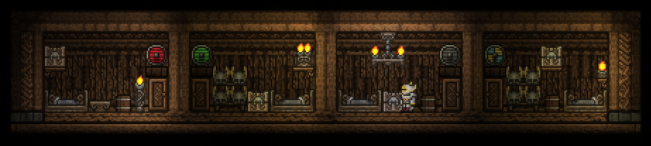 Kriki Longhouse Bedrooms.png
