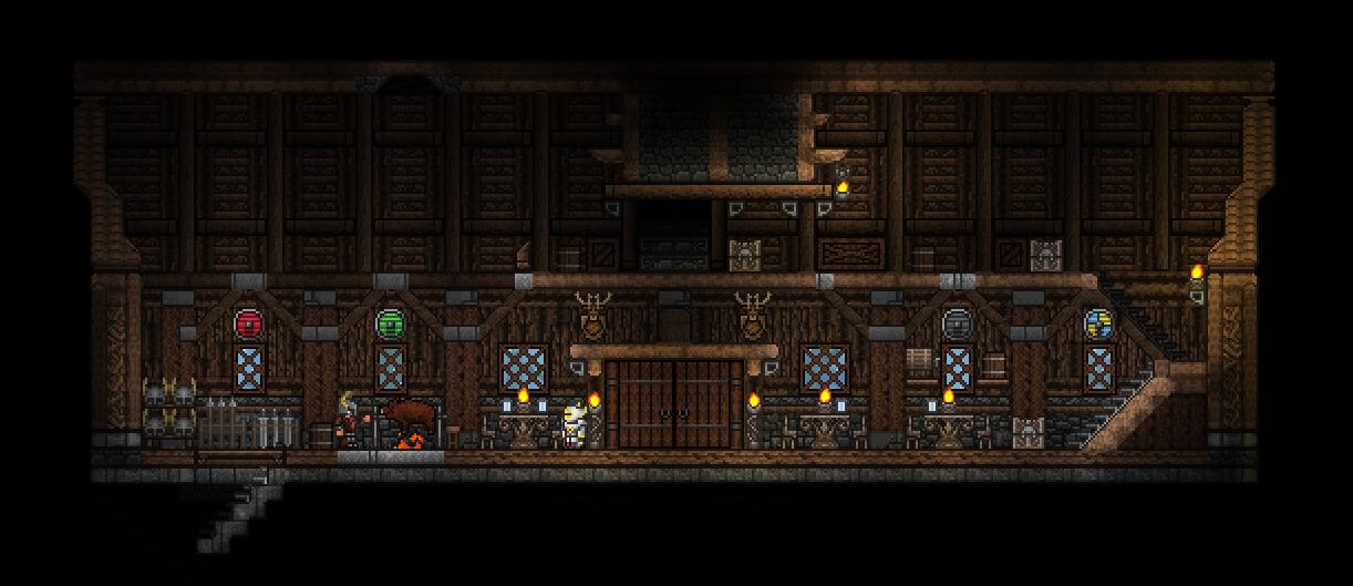 Kriki Longhouse Interior.png