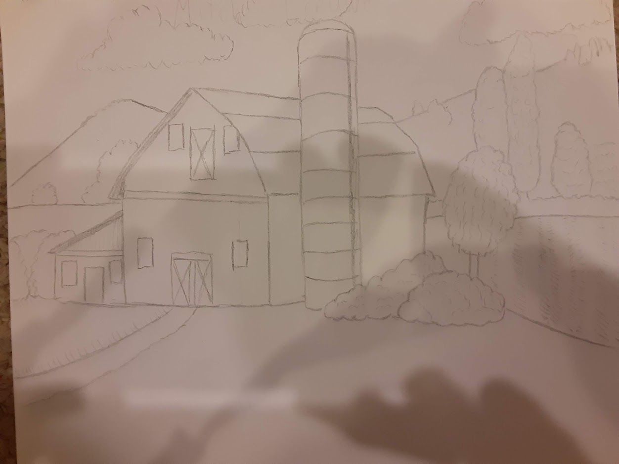 Landscape 5 .jpg