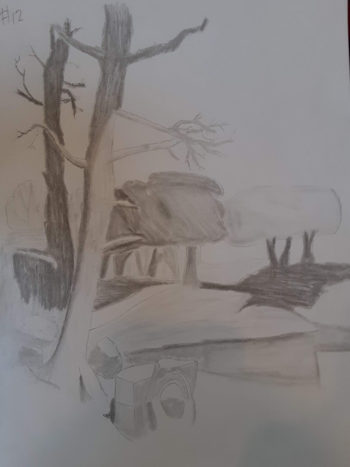 Landscape Drawing 2.jpg