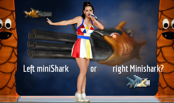 Left or Right Minishark.png