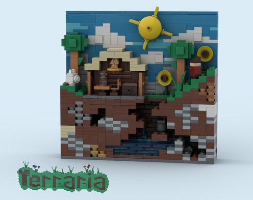 Lego Terraria 1.png