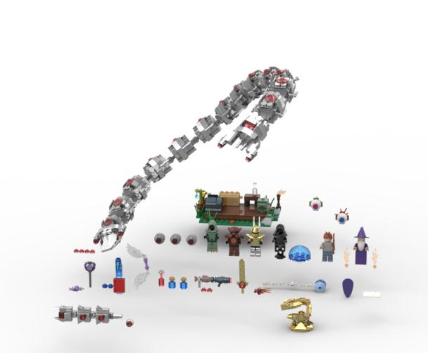 Lego Terraria 2.png