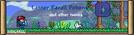 Lesser Recall potions.png