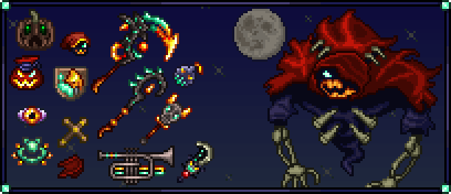 Lich_Thread_PNG.png