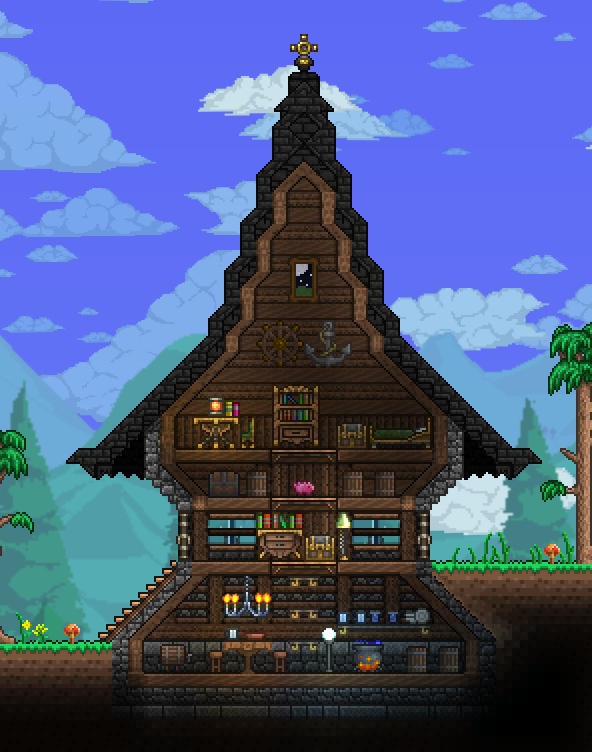 littlehouse.png