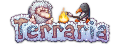 logo_-_snow.png