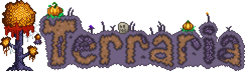 Official - Second Annual Re-Logic Terraria Halloween Contest ...