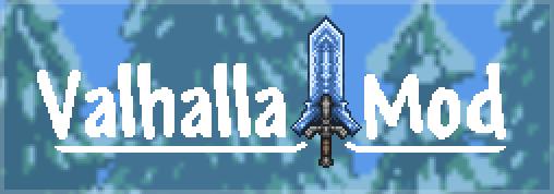 Logo_Valhalla_Mod.png