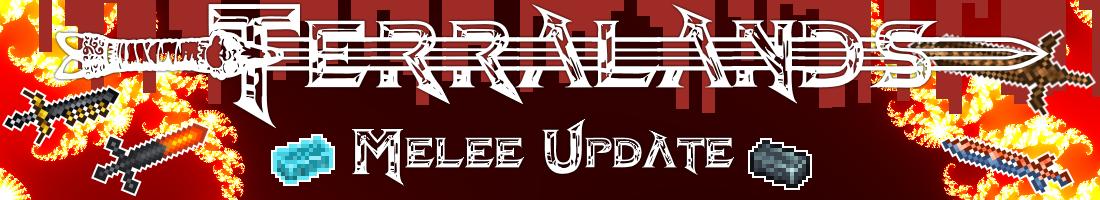 LogoMelee2.png