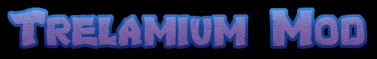 LogoTrelamium.png