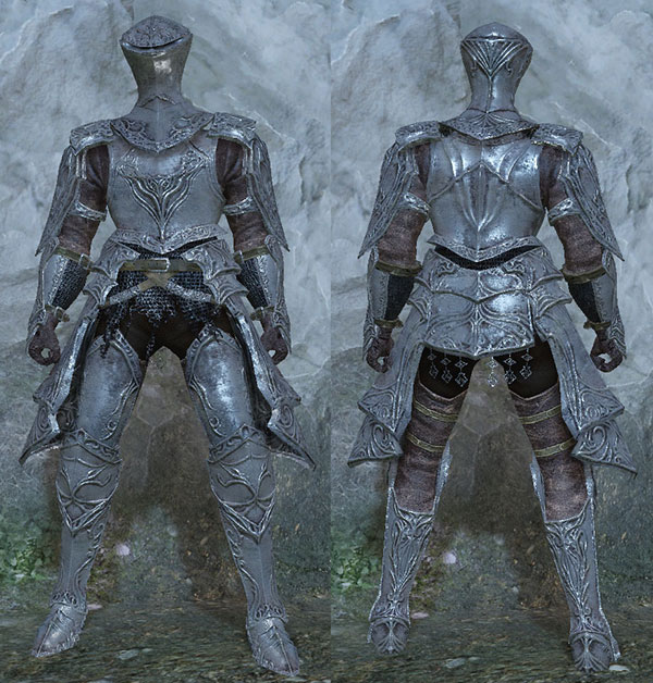 Pixel Art Dark Souls And Bloodborne Armor Sprites In Terraria By Me Terraria Community Forums All boss fights from dark souls 2: dark souls and bloodborne armor sprites
