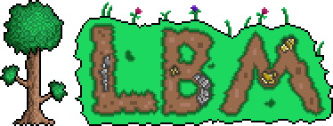 LuckyBlockLogo.png