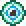 Luminite Minion Eye.png