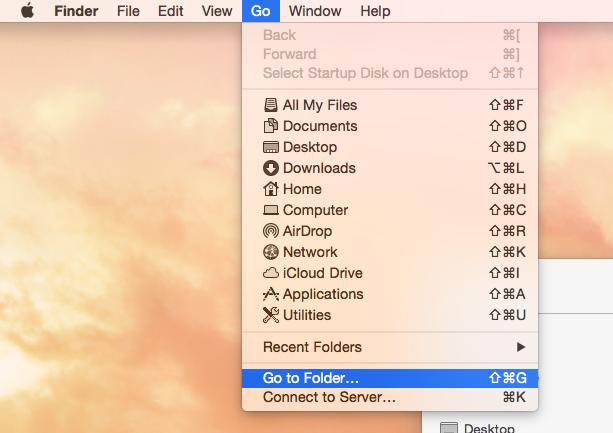 Mac 3.png