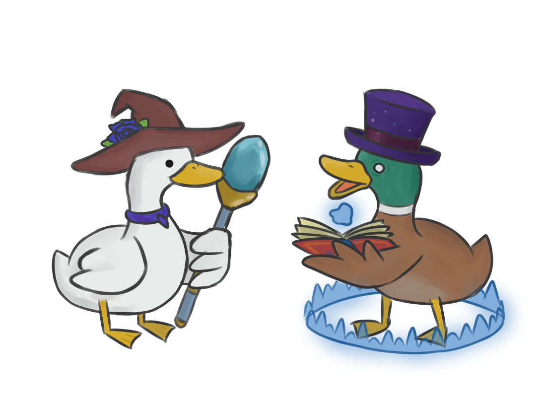 mage ducks terraria.png