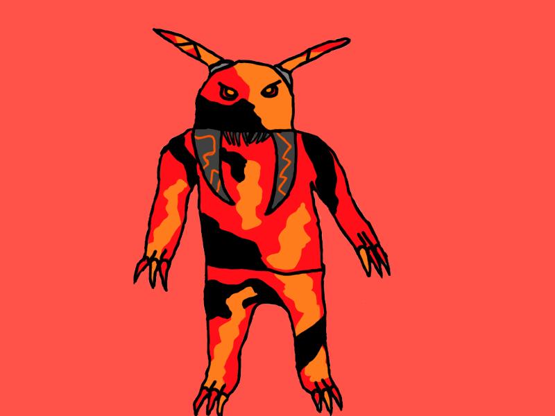 magma creature terraria.png