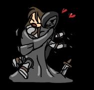 magnet hug.png